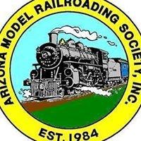 Arizona Model Railroading Society