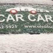 Olson's Car Care L.L.C.