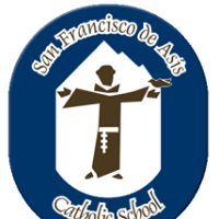 San Francisco De Asis Catholic School