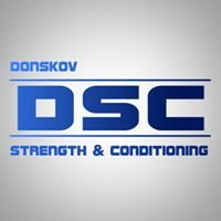 Donskov Strength and Conditioning, Inc.
