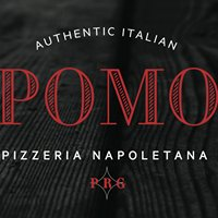 Pomo Pizzeria - Downtown Phoenix