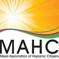 Mesa Association of Hispanic Citizens