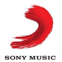 Sony Music Entertainment Netherlands