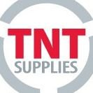 TNT Supplies