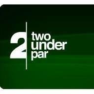 TwoUnderPar.com