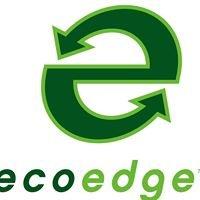 Eco-Edge