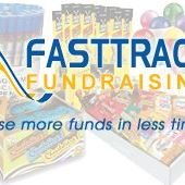FastTrack Fundraising