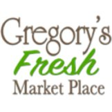 Gregory's Fresh Market Place