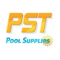 PST Pool Supplies