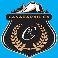 CanadaRail.ca