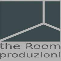 The Room Produzioni