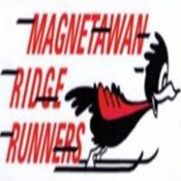 Magnetawan Ridge Runners Snowmobile Club