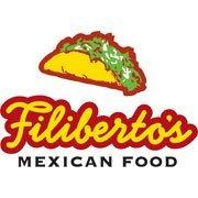 Filibertos AZ