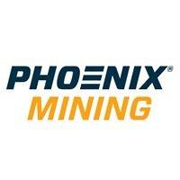 Phoenix • Mining