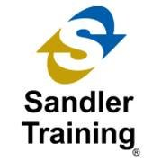 Sandler Training at The Training Center for Sales & Business Development
