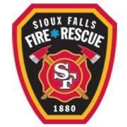 Sioux Falls Fire Rescue
