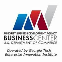 MBDA Business Center-Atlanta