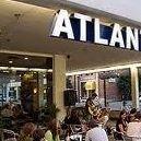 Atlantis Coffee Co.