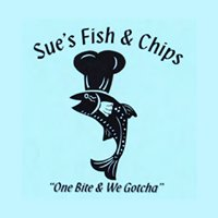 Sue's Fish & Chips