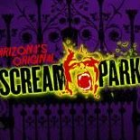 Arizona's Original Scream Park