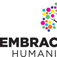 Embracing Humanity