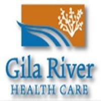 Gila River Health Care