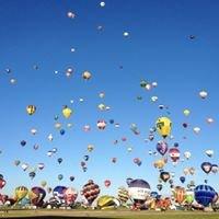 Aérodrome de Chambley Planet'Air