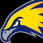 Laramie County Community College Women's Soccer