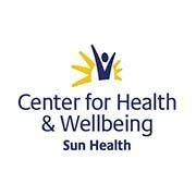 Center For Health & Wellbeing