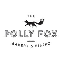 The Polly Fox Bakery and Bistro