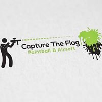 Capture The Flag Paintball & Airsoft