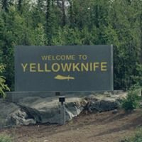 Visit Yellowknife