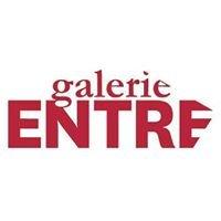 Galerie ENTRE