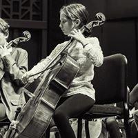 Santa Barbara Strings