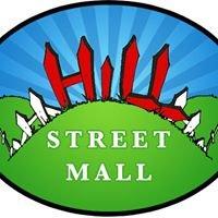 Hill Street Mall