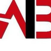 AIB Atchison Insurance Brokers