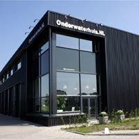 Onderwaterhuis.NL, Europe's Nr. 1 Underwater Camera Store