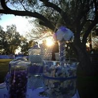 Bello Creations By Ti, LLC - Candy Buffets