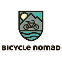 Bicycle Nomad