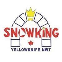 Snowking's Winter Festival