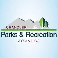 Chandler Aquatics