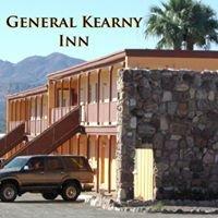 General Kearny Inn - Kearny, AZ