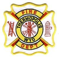 Thermopolis Volunteer Fire Department