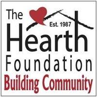 The Hearth Foundation