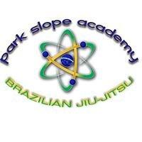 Park Slope Academy of Brazilian Jiu-Jitsu