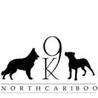 North Cariboo K9