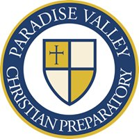 Paradise Valley Christian Preparatory