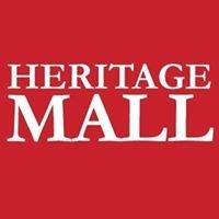 Heritage Mall