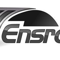 E.W. Ensroth Company