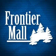 Frontier Mall